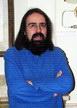 آرش فرهنگفر در منزل شیخ